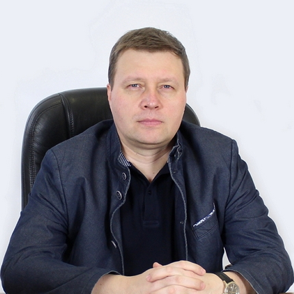 mihajlov-aleksej-uchebnyj-centr