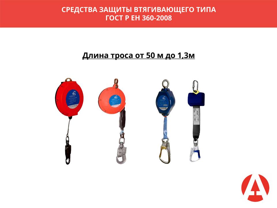 blokiruyushchee-ustrojstvo-vtyagivayushchego-tipa-gost